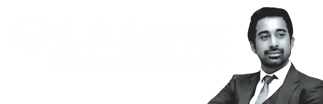 glamersentertainment.com